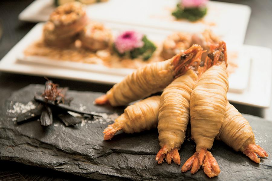 幸せな食いだおれ「鍋旅」を! 台北で必食の「台北鍋」五選_1_1-2