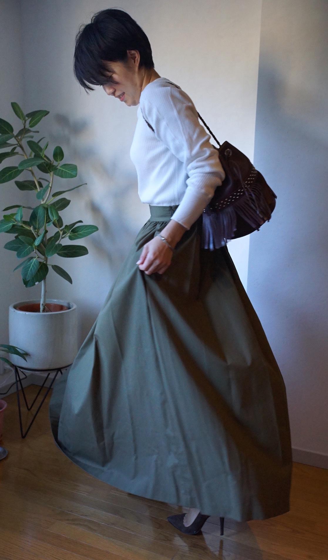 ひと足早めに春ファッション_1_1-2