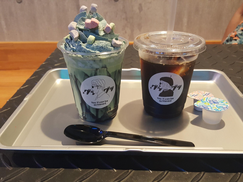 富山のおしゃれカフェ【 GRAZIE CLOUD 】_1_4