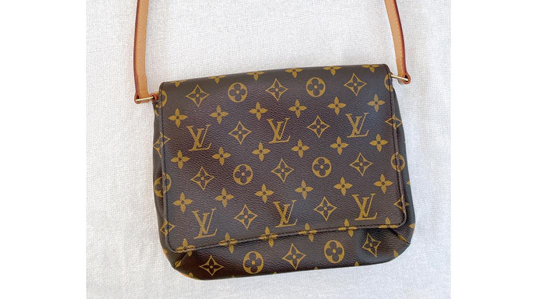 気分がアガる、My Bestバッグ、お財布、スマホケース見せて♡ vol.1【カワイイ選抜】_1_2