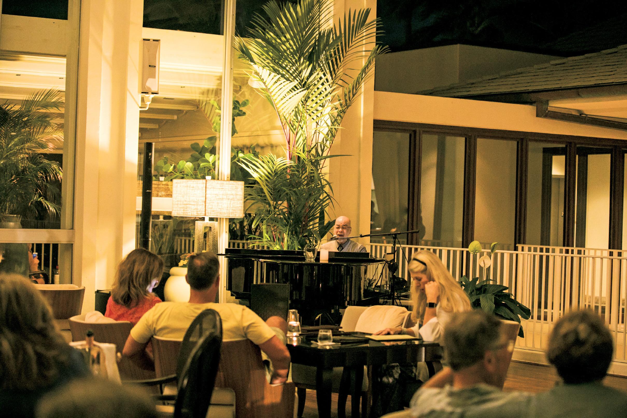 憧れの高級ハワイリゾート『ザ・カハラ』の魅力 五選_4_1