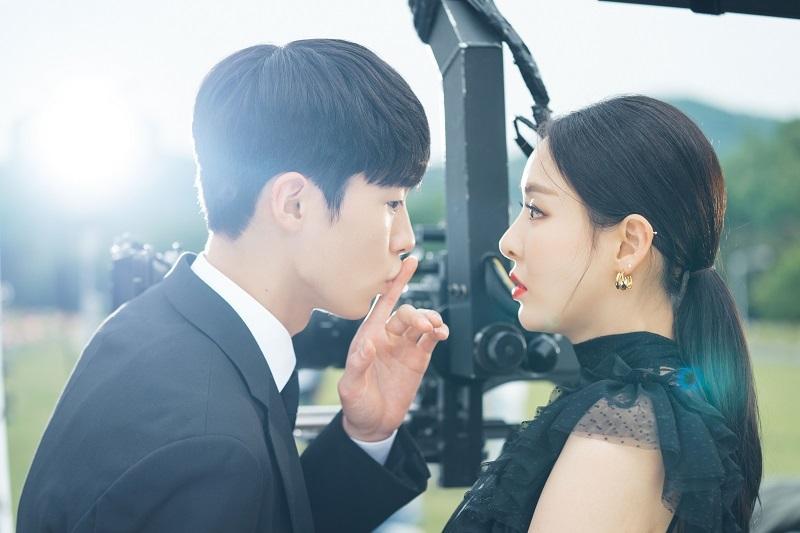 「サイコだけど大丈夫」、『最も普通の恋愛』も! この夏観るべき韓流ドラマ&映画はこれ_1_11-3