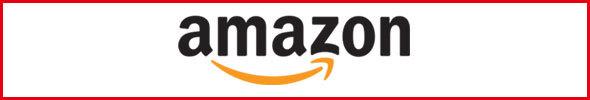 ヘア&ボディ部門の大賞コスメ、続々発表!【ノンノ世代の2017年上半期ベストコスメ】_1_2-1
