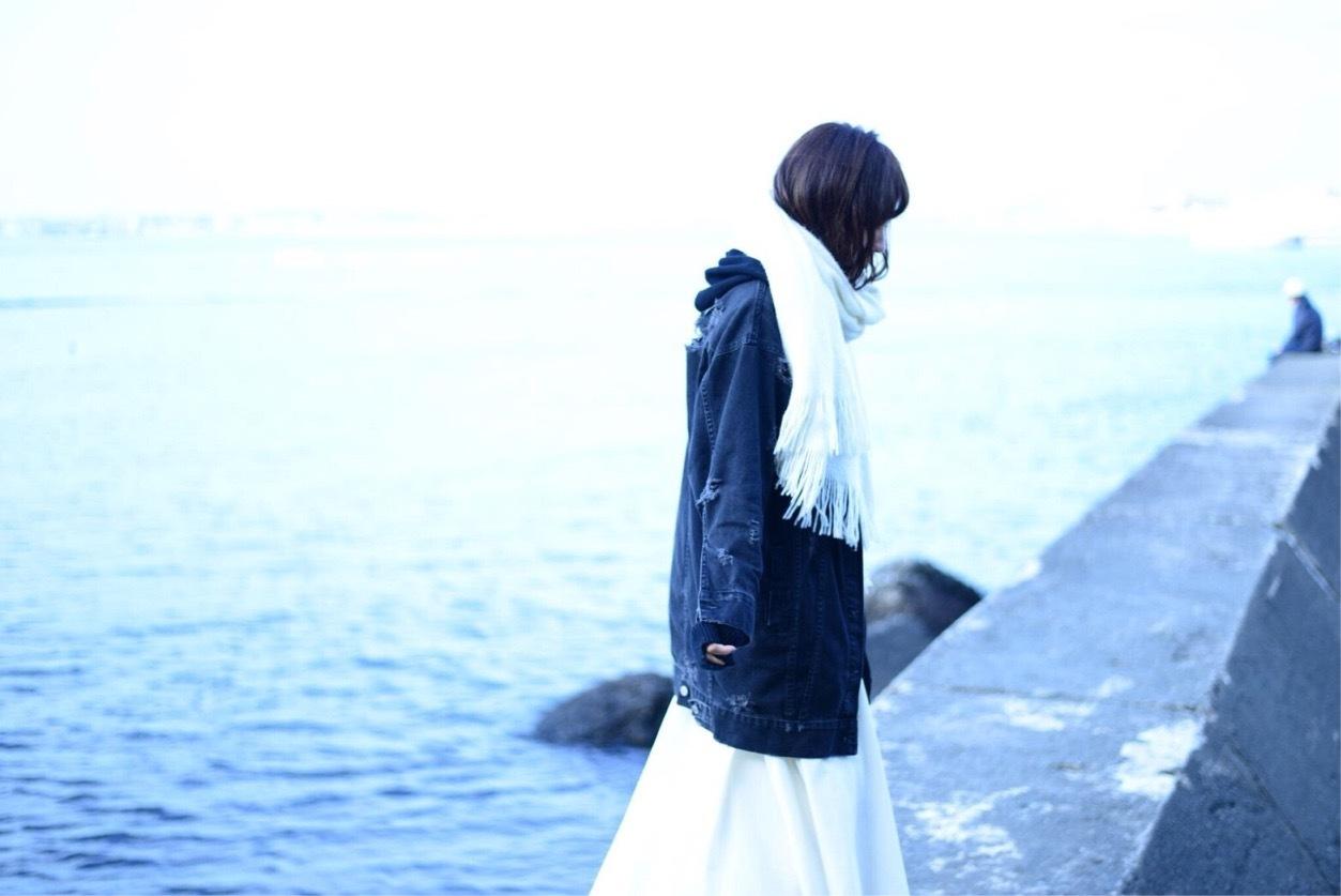 クリスマスデートにぴったり♡江ノ島イルミネーション_1_3