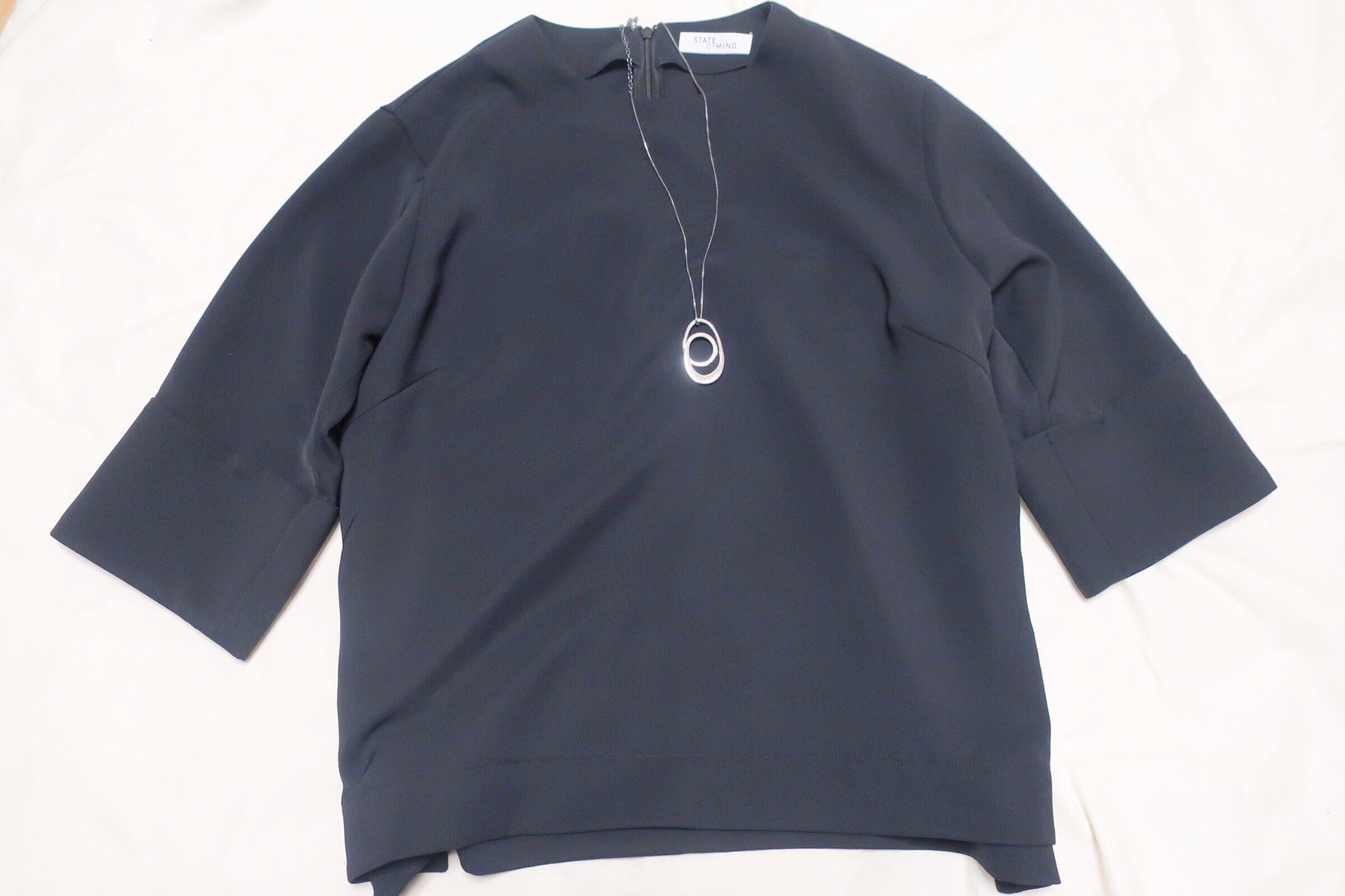 脱・コットンTシャツで、自分スタイルが見えてきた。_1_1-2