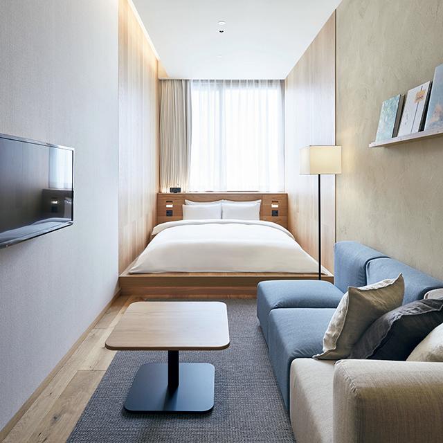 初夏、大人を魅了する最新ホテル&グルメ情報 五選_1_1-4