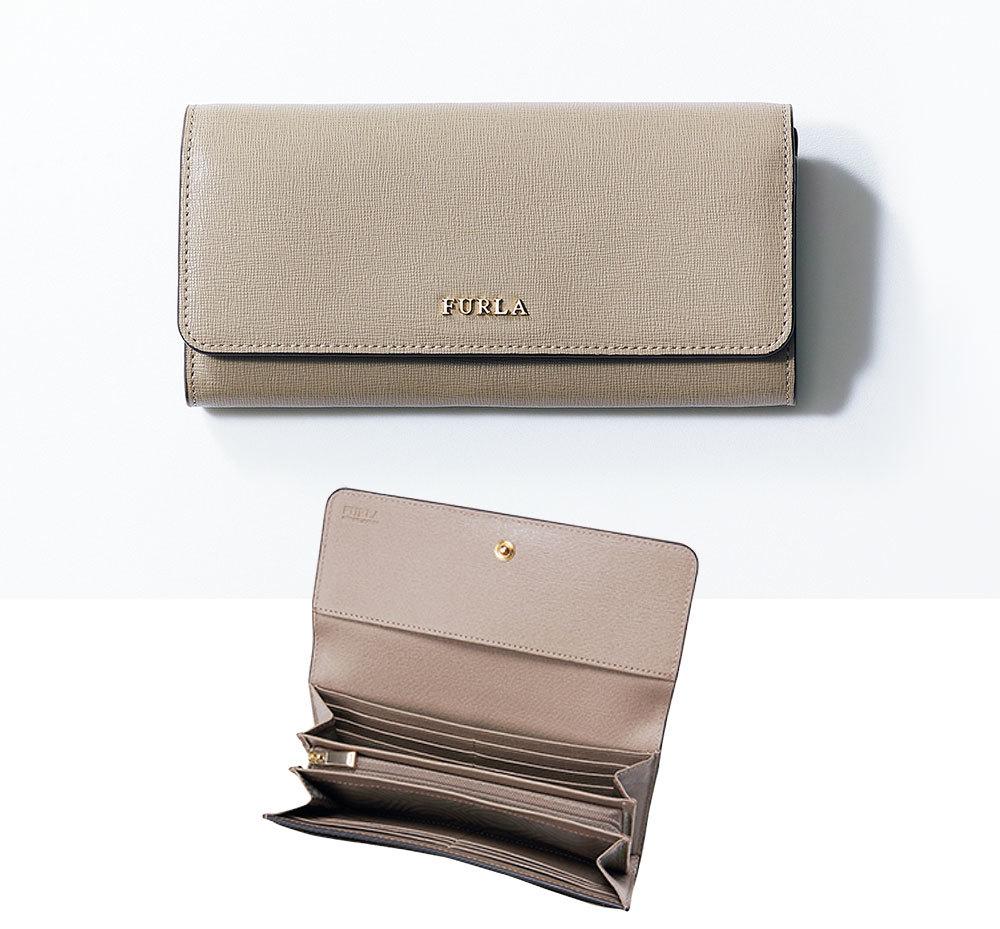 ベーシックな財布が欲しい!スタイリッシュで実用的な「長財布」_1_1-3