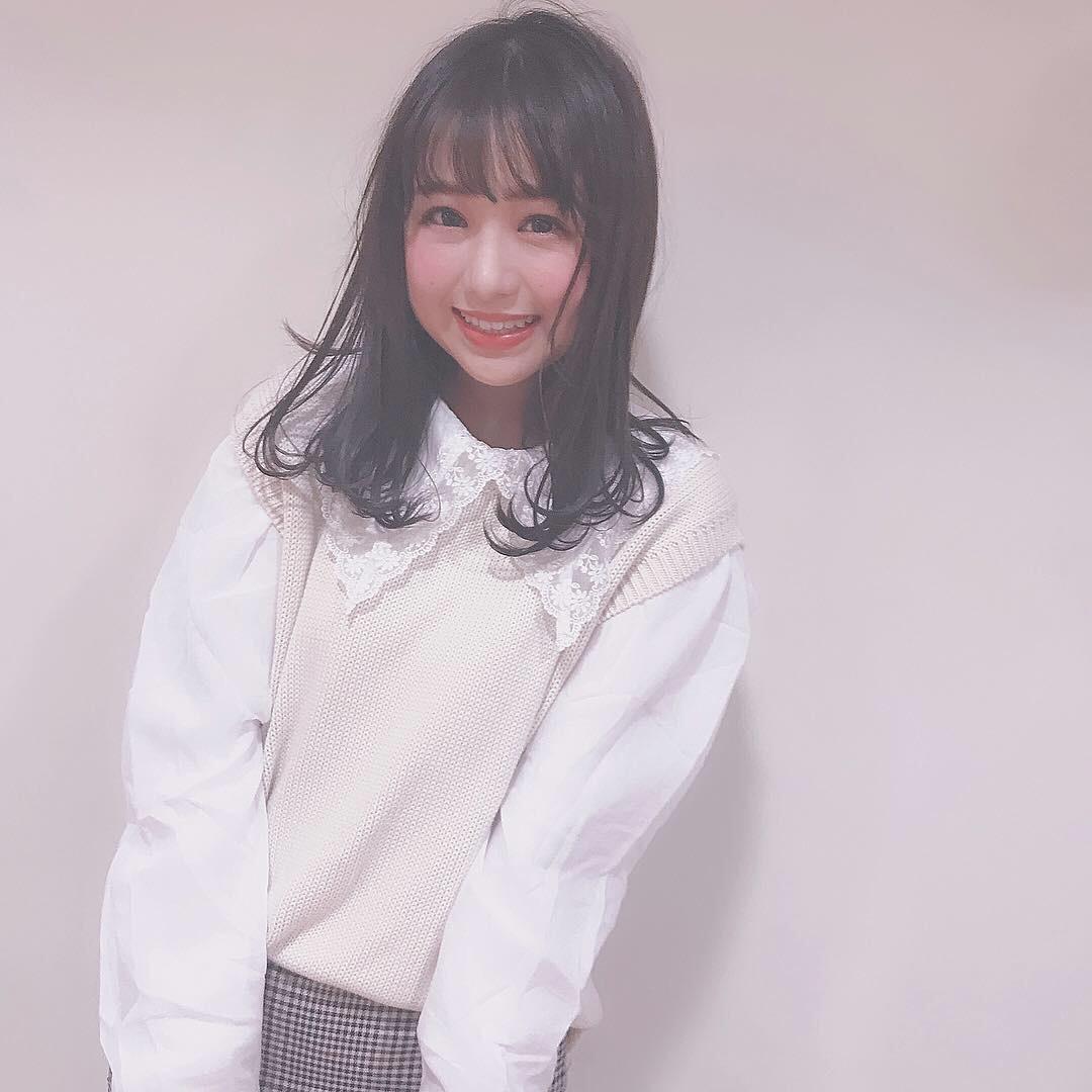 ☃︎この春の旬アイテム♡GU優秀ベスト☃︎_1_2