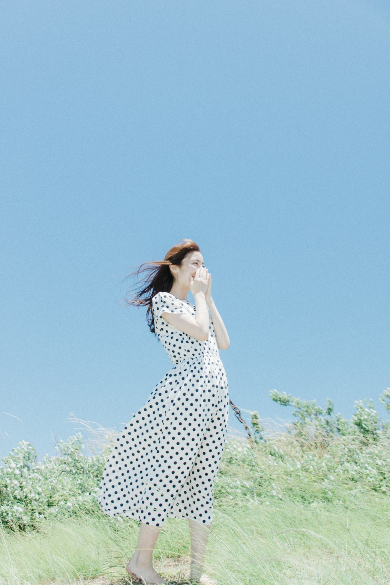 【photo data♡】〜in 定番の〇〇公園〜_1_4