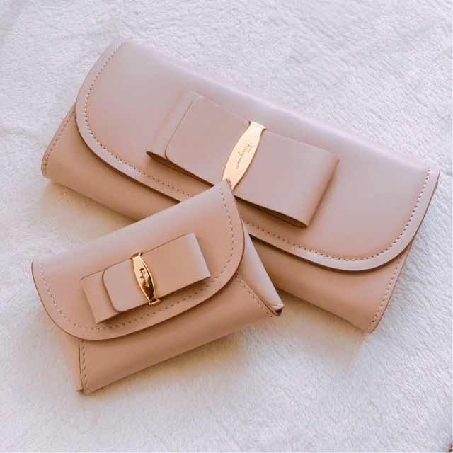 新しいお財布、見せてください!【マリソル美女組ブログPICK UP】_1_1-4