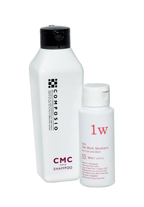 厄介な白髪悩みを改善するための効果的なカラーリング・ケア法 五選_1_1-1