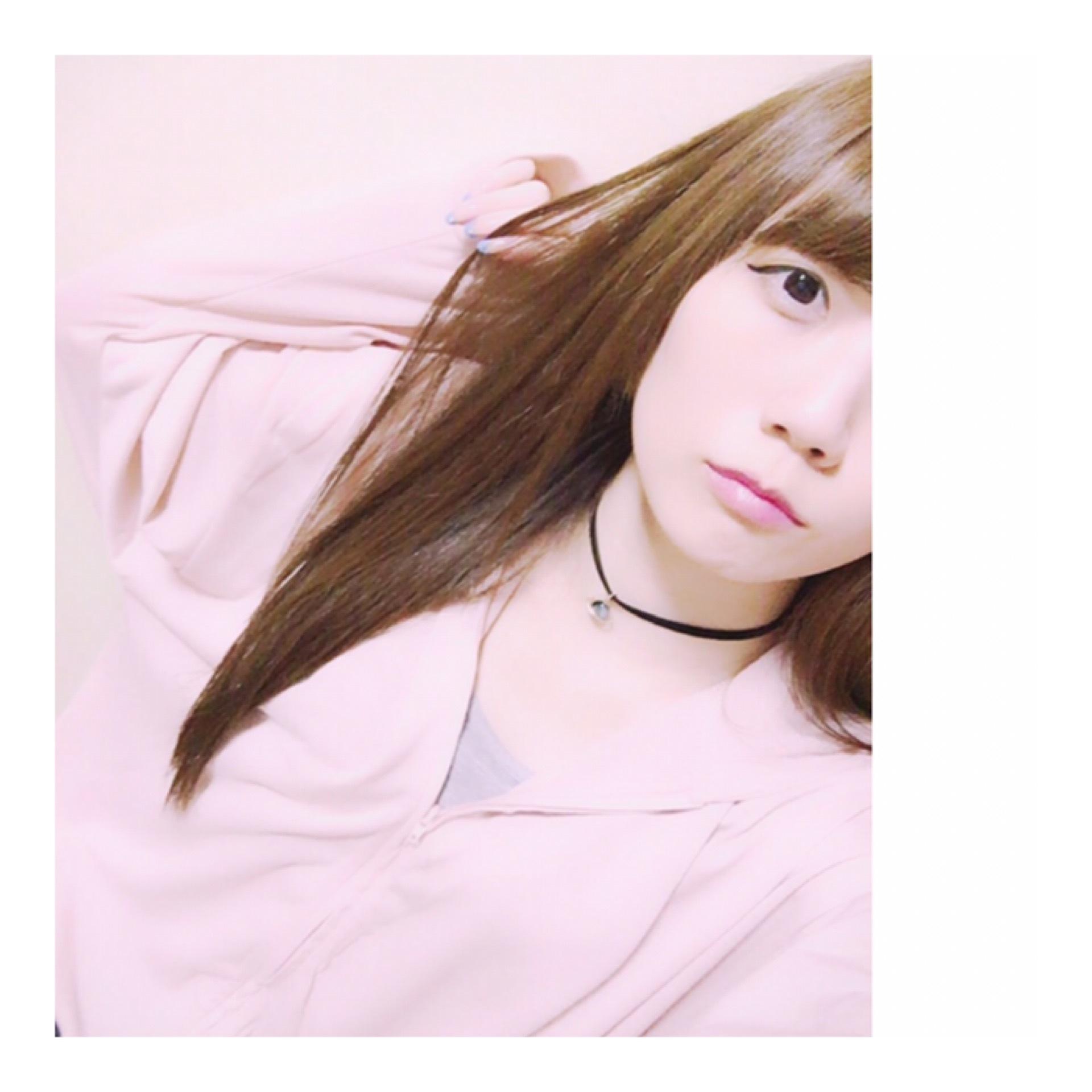 E hyphen world gallery♡ファッション通販サイト《FLAG SHOP》購入品2♩_1_2