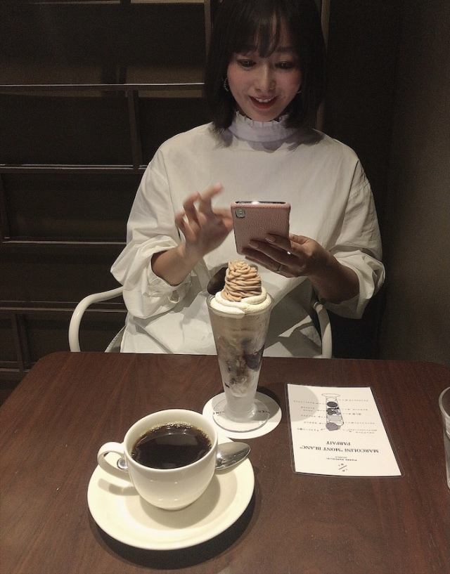 #newansで亀恭子さんのパーソナルスタイリングを!_1_8