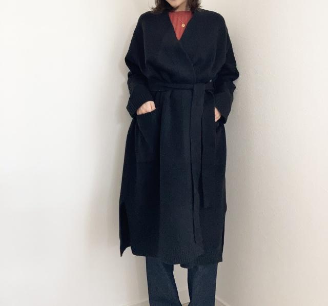 昨日UNIQLOで買ったもの【momoko_fashion】_1_3-1
