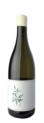 エッジーでピュアな味わいにクラっとするニュー・カリフォルニアワイン【飲むんだったら、イケてるワイン】_1_2