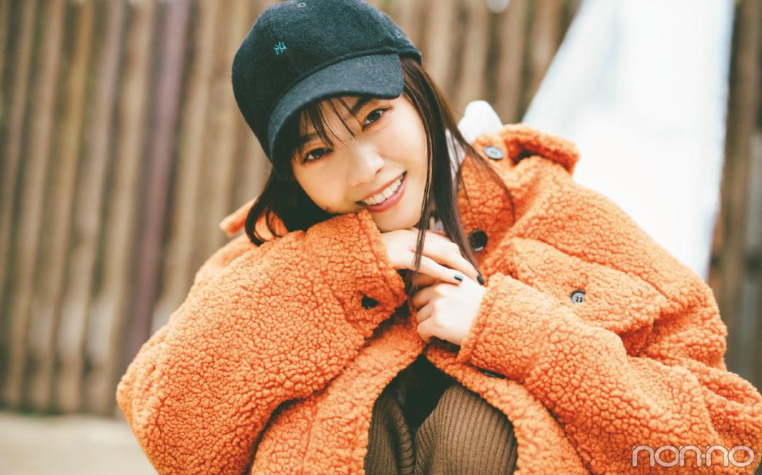 中国語を勉強中♡ Weiboのアカウントのどいやさんは…【西野七瀬のななせるふ。】_1_3