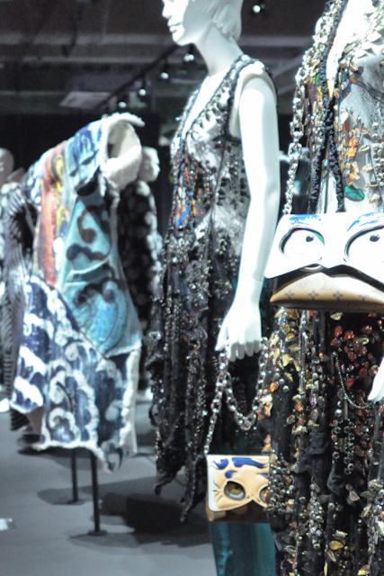 【番外編】Louis Vuitton & @原宿でArt_1_6