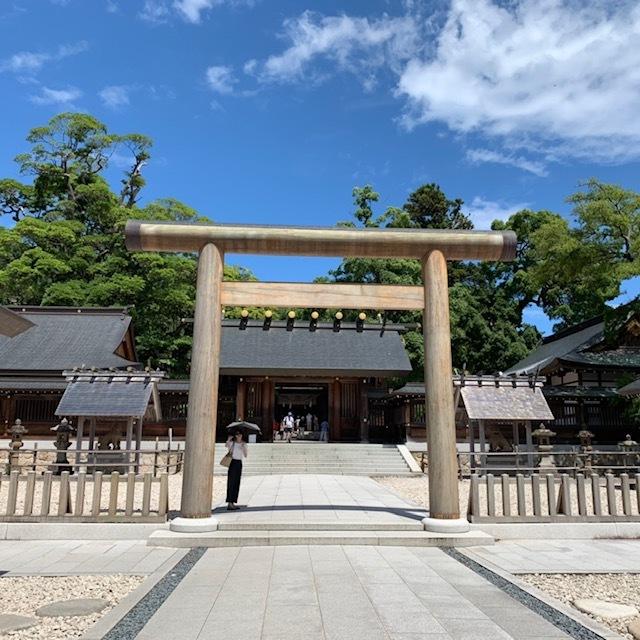 京都・パワースポットな天橋立めぐり_1_5