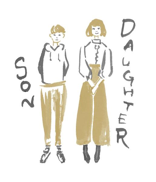 50代の離婚
