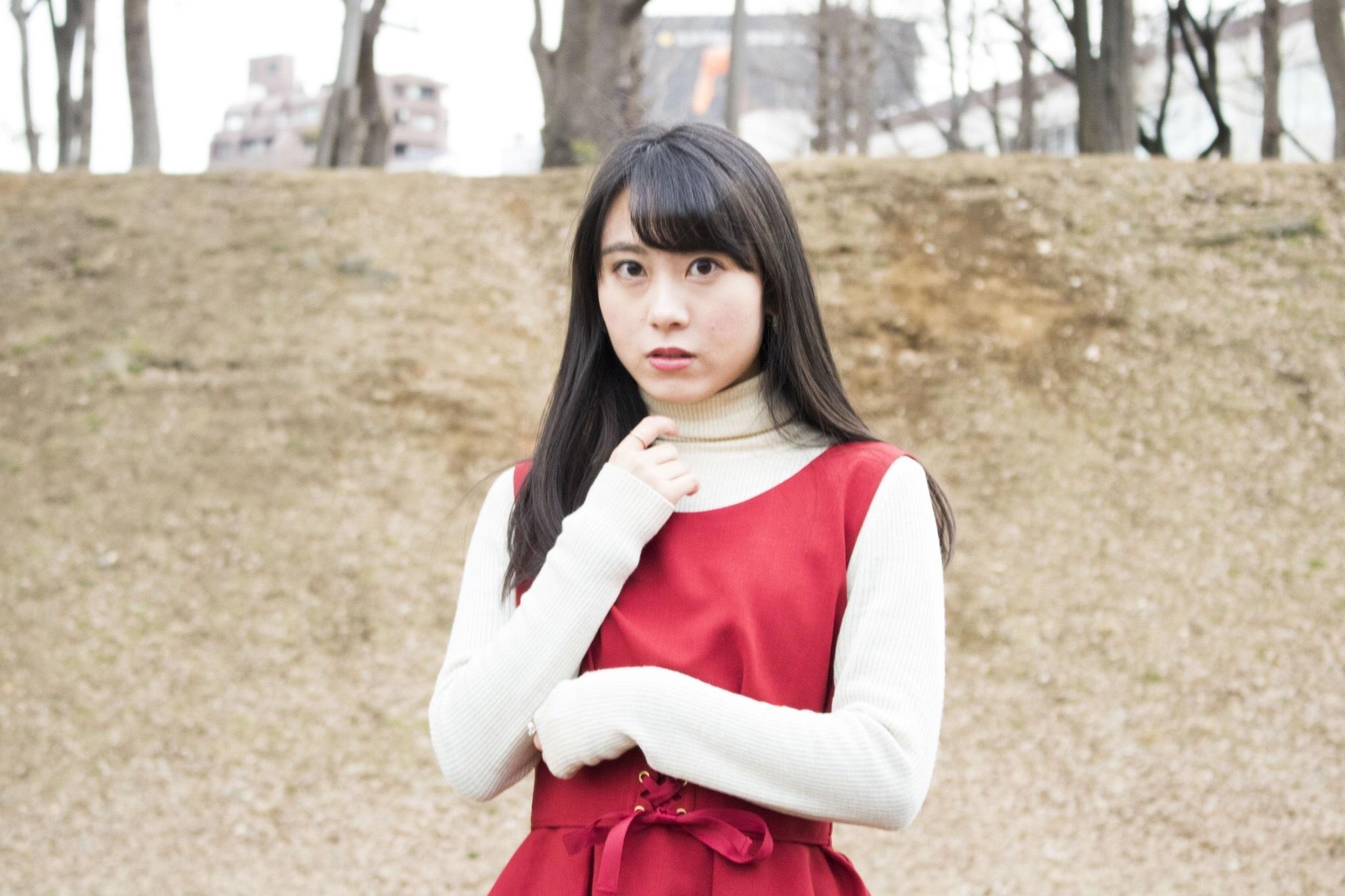 美容にも良い♡広尾ナッツ専門店nuts Tokyo_1_8