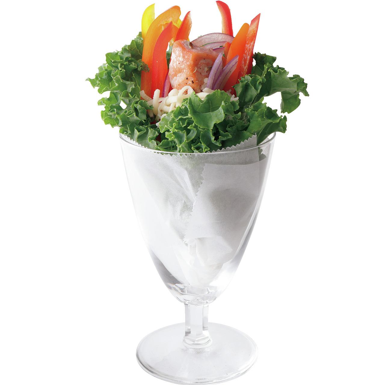 思いきり食べて盛り上がろう! サルボ恭子の「優雅な低糖質レシピ」  五選_1_1-4