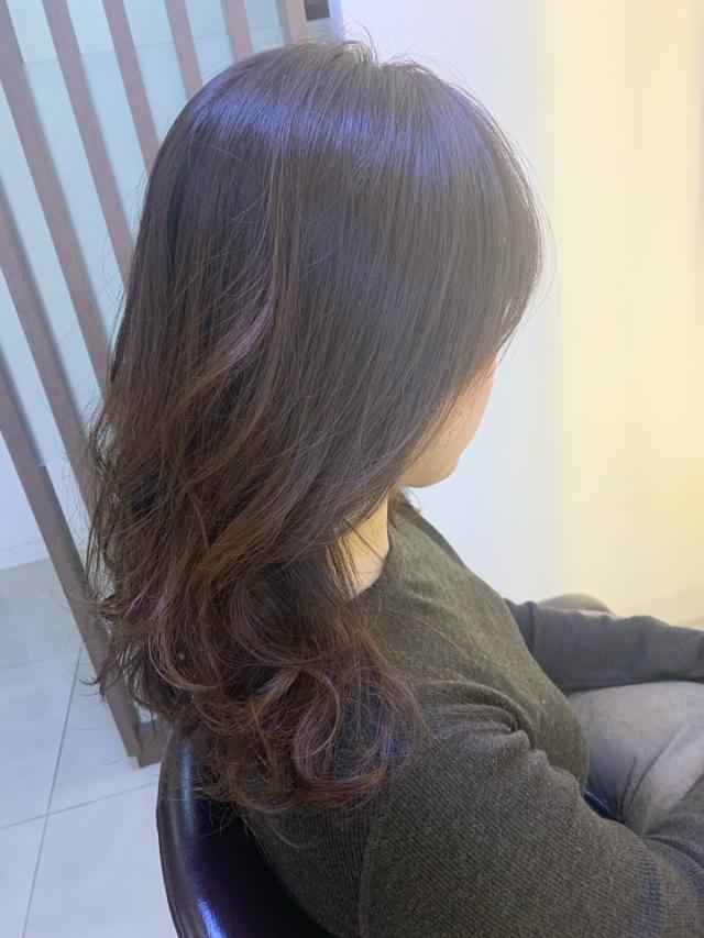 前髪cutでガラッと印象操作!_1_1-2
