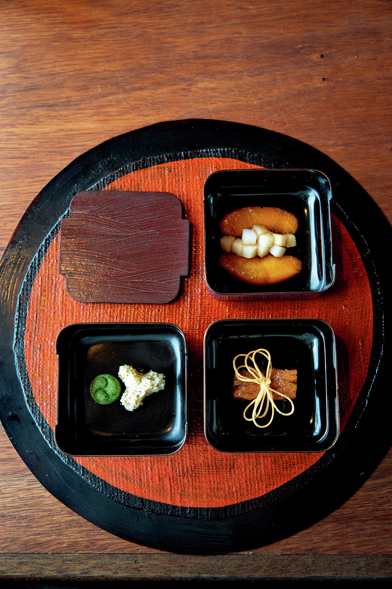 大人のためのソウル旅②伝統韓食の進化系&本当においしいお肉の店 五選_1_1-3
