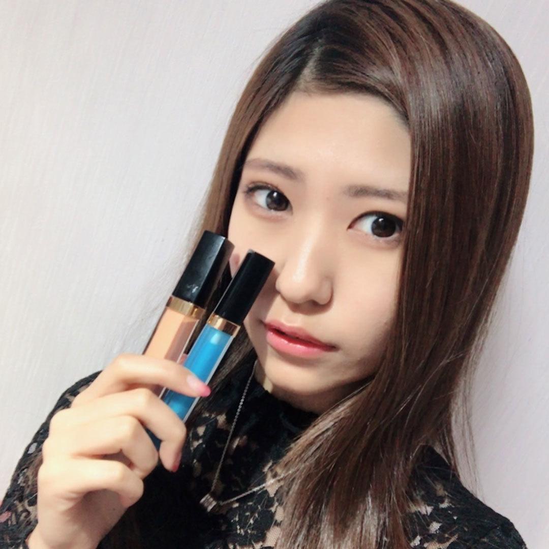 ノンノ専属読モ♡ カワイイ選抜メンバーが手に入れた限定アイテムまとめ_1_1-1