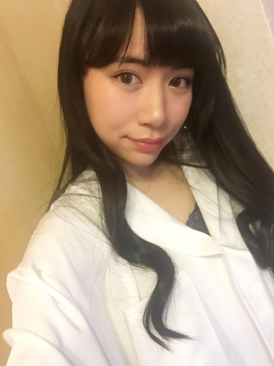[No.2]お披露目会&ノンノ45周年イベント♡_1_1
