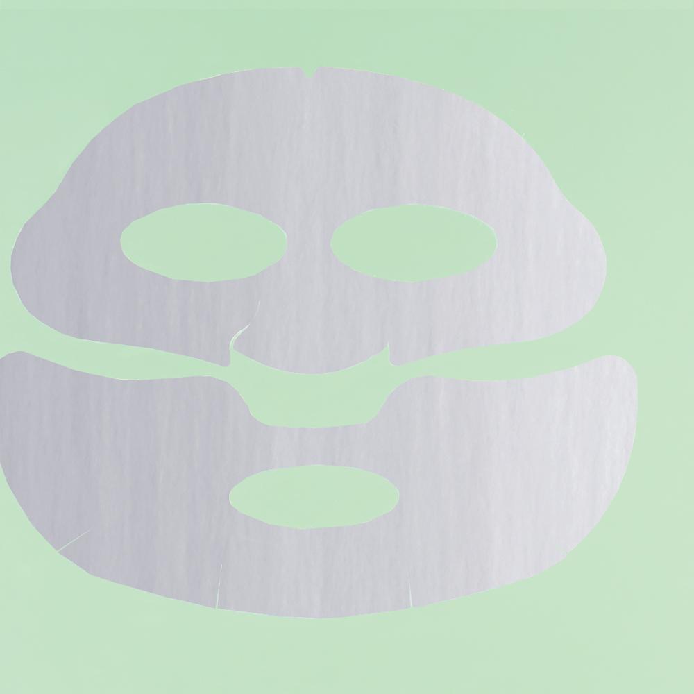 夏枯れ肌にはコレがテキメン!魔夏のマスク選手権!【保湿・エイジング編】_1_7-1