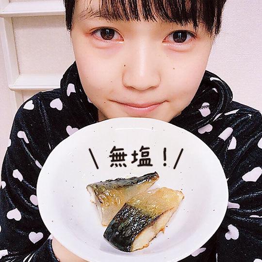 【実録】3週間でお腹ヤセに成功!カワイイ選抜のダイエット体当たりルポ☆_1_8-3