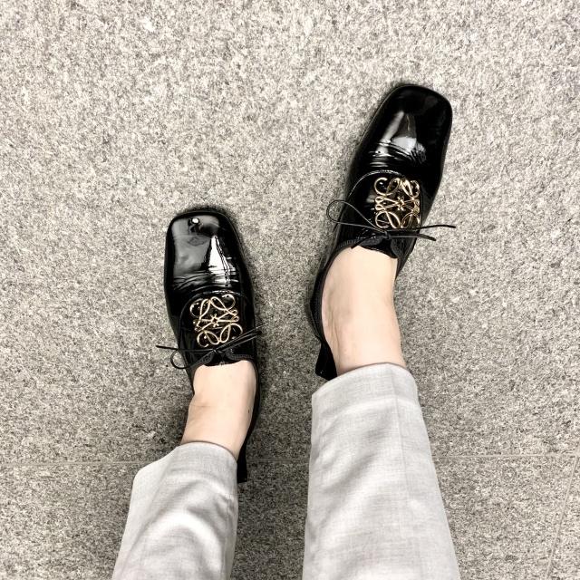 欲しいのは、スニーカー感覚で履けるオシャレシューズ_1_3