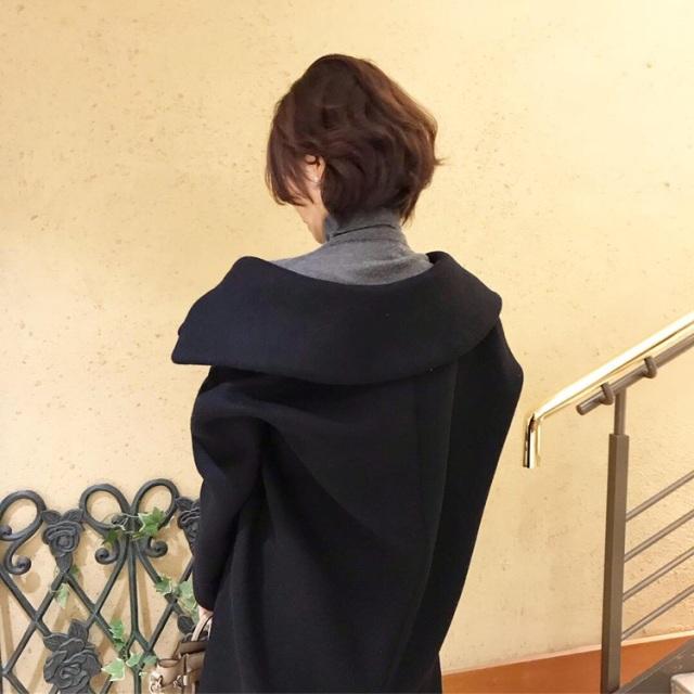 今年のコートはベーシックカラー_1_3