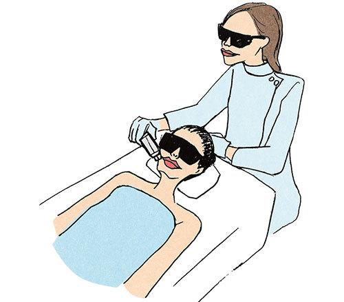 美容のプロが答える!初めての美容医療Q&A_2_1