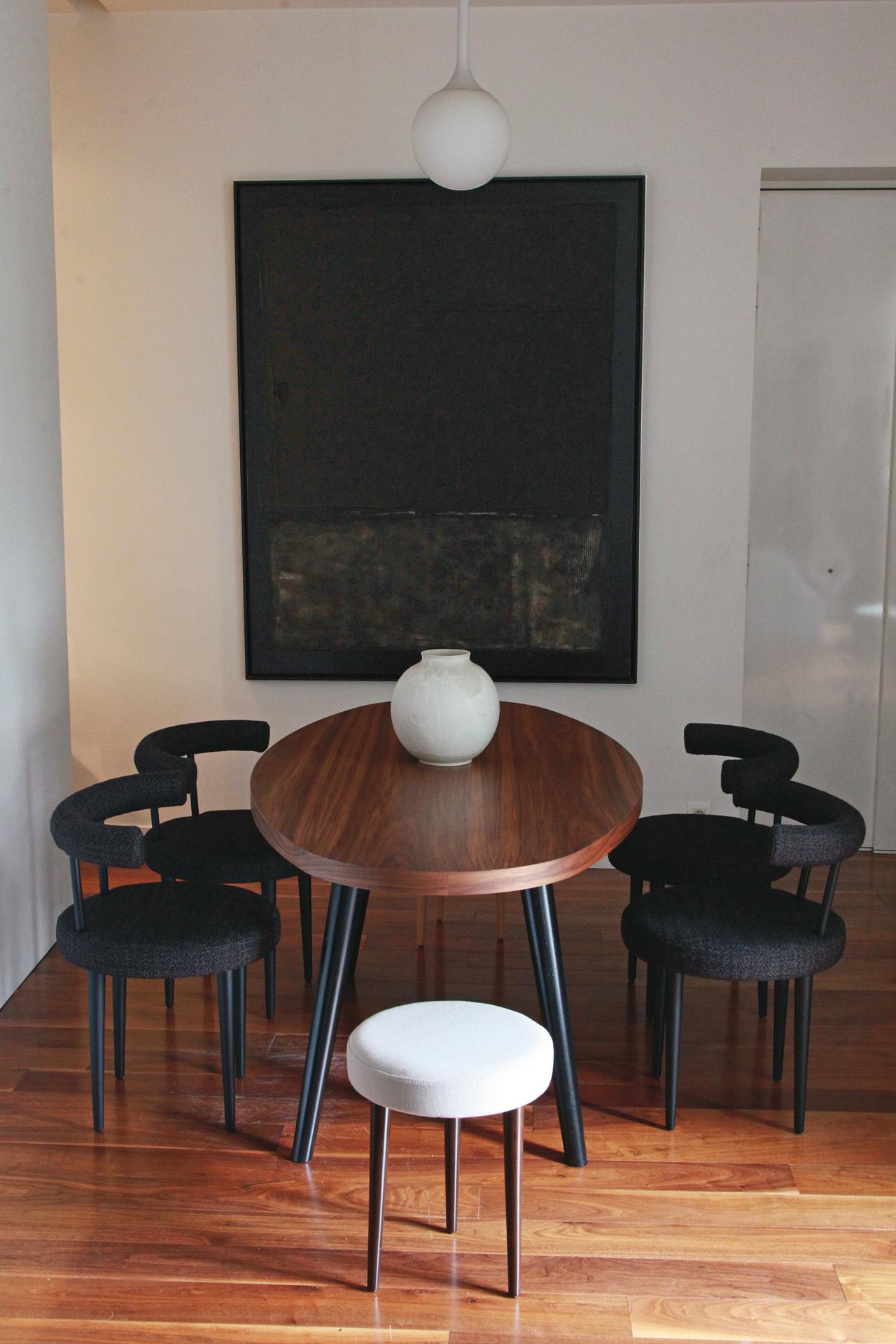 【インテリアで心地よい暮らし】インテリアのプロに学ぶ「上質な家具で憧れの空間作り」_1_2