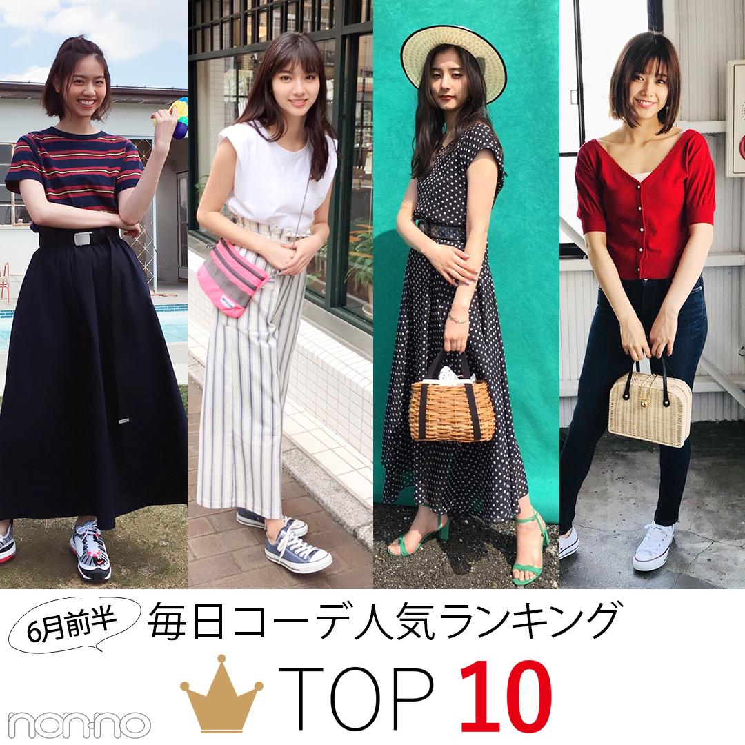 先週の人気記事ランキング WEEKLY TOP 10【6月16日~6月22日】_1_4-4