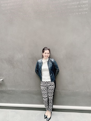 NYレポ【ファッション編】_1_2-2