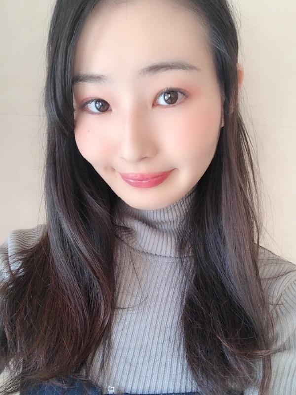 【ノンノ2月号】神コスメお試しレポ③メイク編_1_1