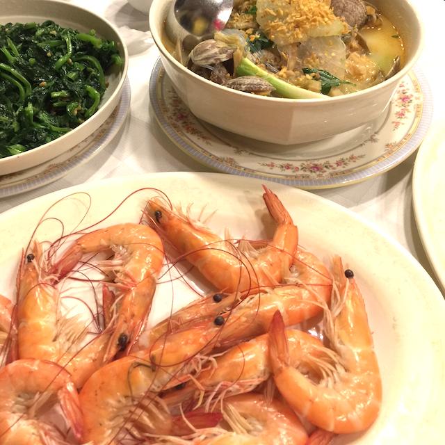 人気再燃!香港&マカオ、現地集合食べ歩き ①_1_3-1