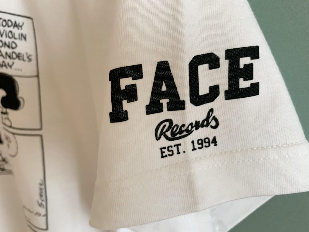 """ホテル、レコード店、カフェ……夏の主役Tシャツは""""ショップオリジナル""""で探す_1_2"""