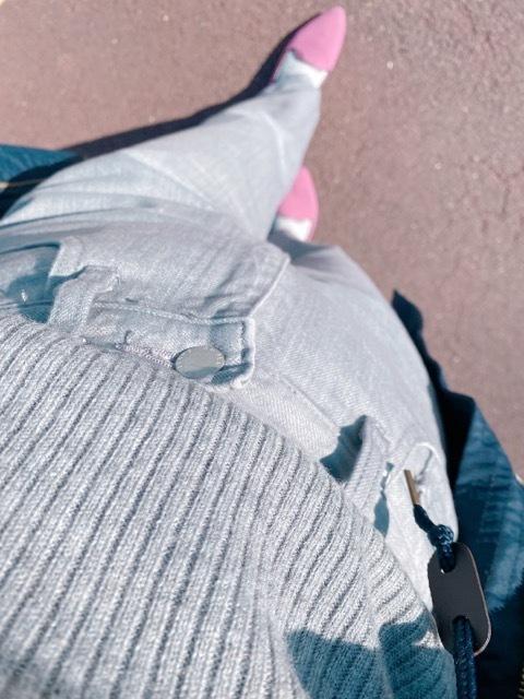 今こそデニムの更新に最適!アラフォーに似合う2021春夏デニムコーデまとめ|40代ファッション_1_46