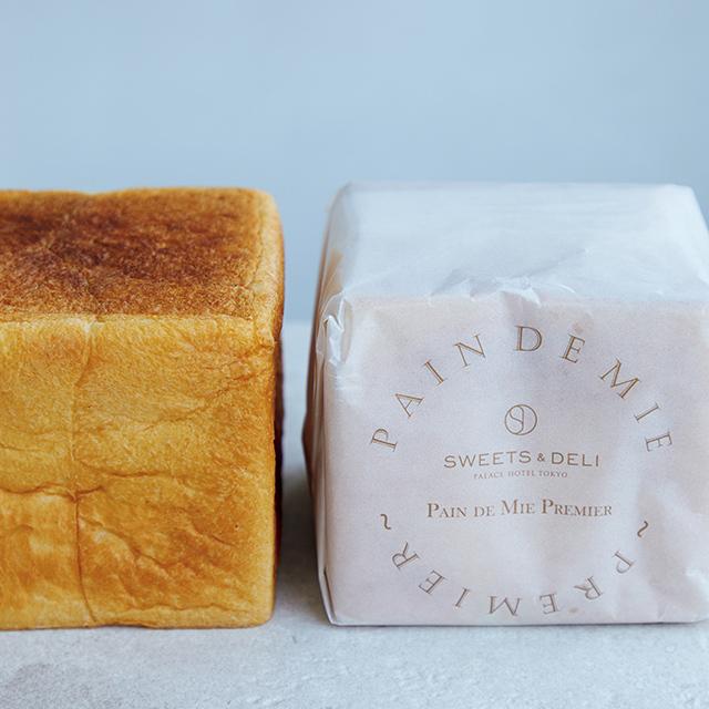 食のプロが厳選!ワンランク上の朝食が楽しめる「パン&パンのおとも」 五選_1_1-3