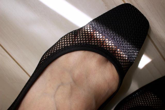 ZARA、H&M、GUの高見えプチプラ春シューズはヘビロテ確定!美女組の春靴まとめ|美女組Pick up!_1_13