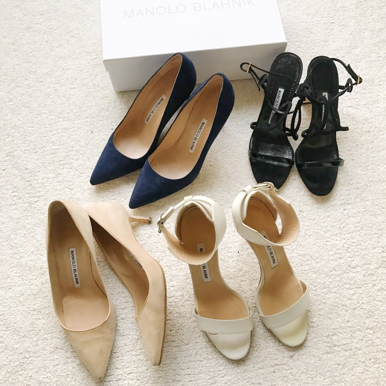 ベーシックスタイルこそ「格上げ靴」で_1_3