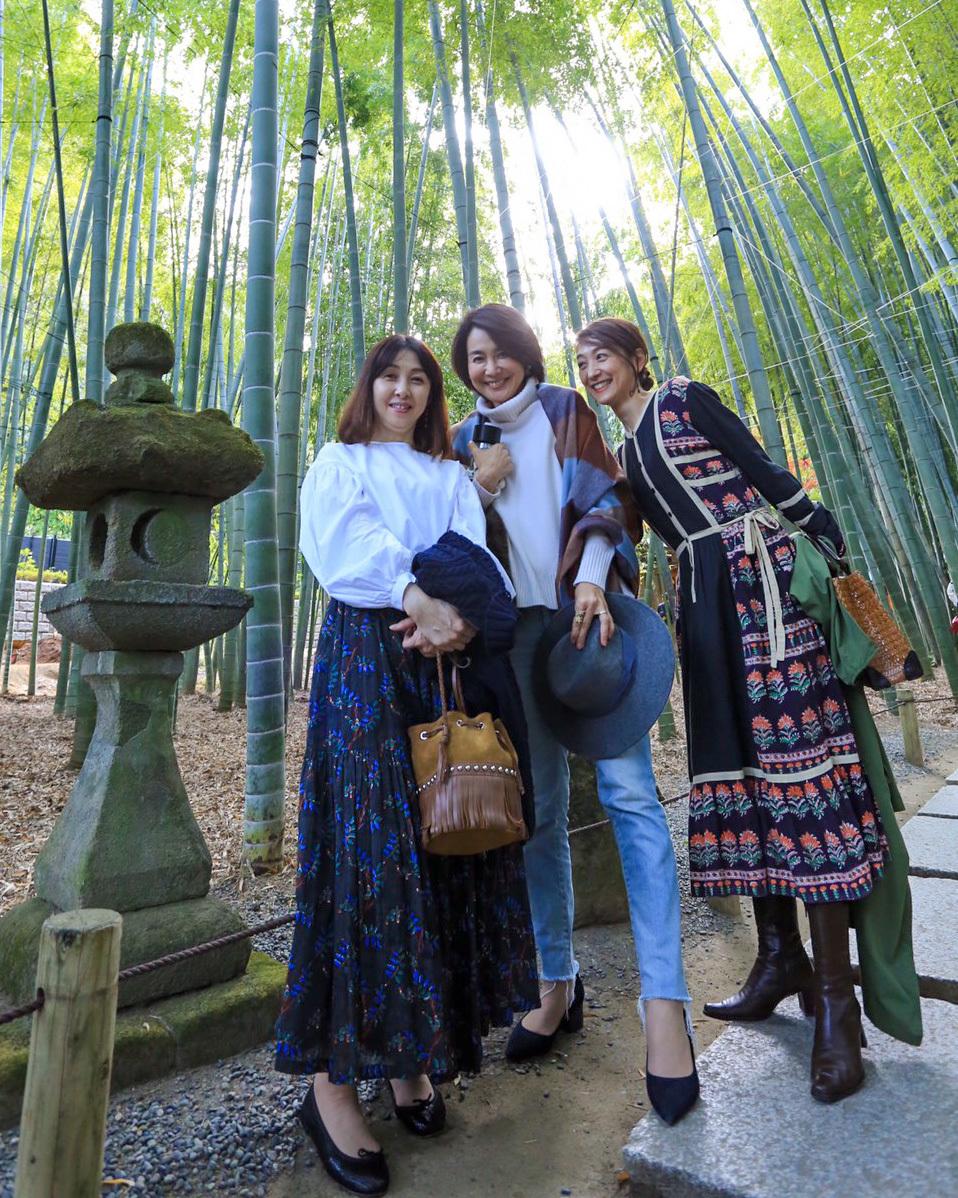 秋の鎌倉散策_1_3-1