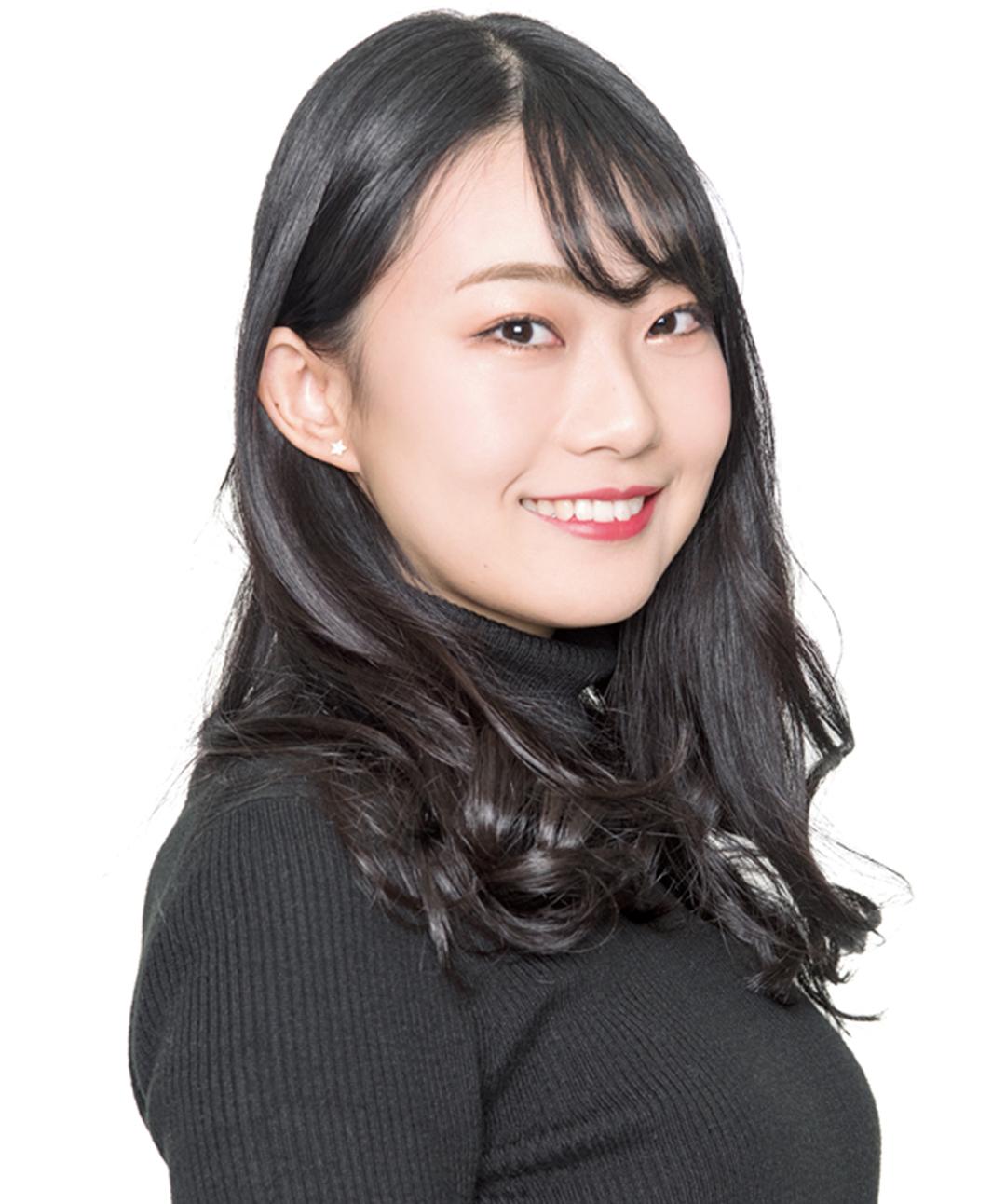 祝♡ 新加入! 5期生のブログをまとめてチェック【カワイイ選抜】_1_2-2