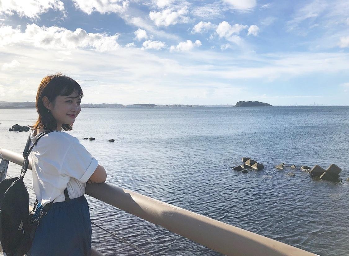 とってもお得!京急の横須賀きっぷで過ごす1日❤︎_1_5