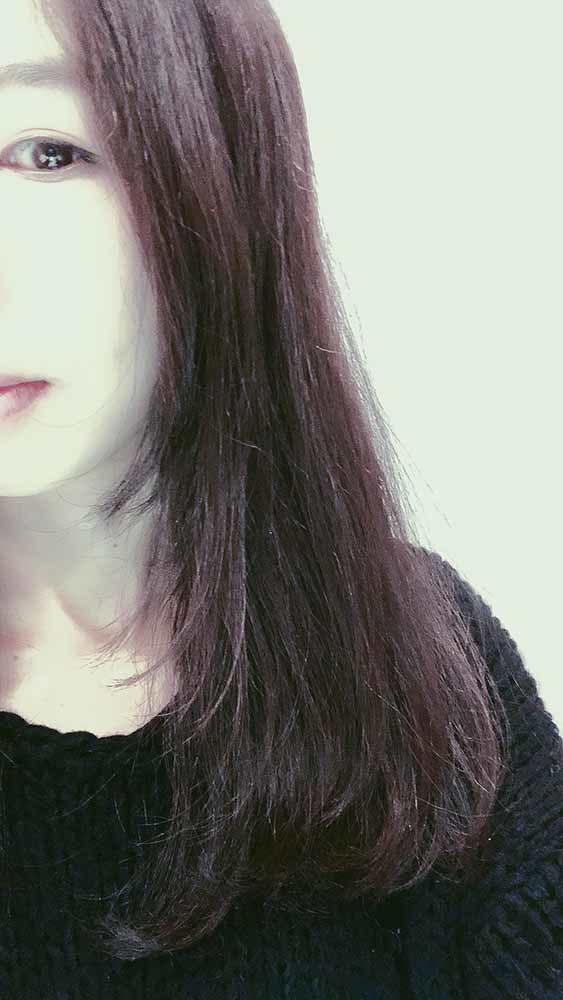 大人の艶髪はヘアアイロンで決まる!_1_3-1
