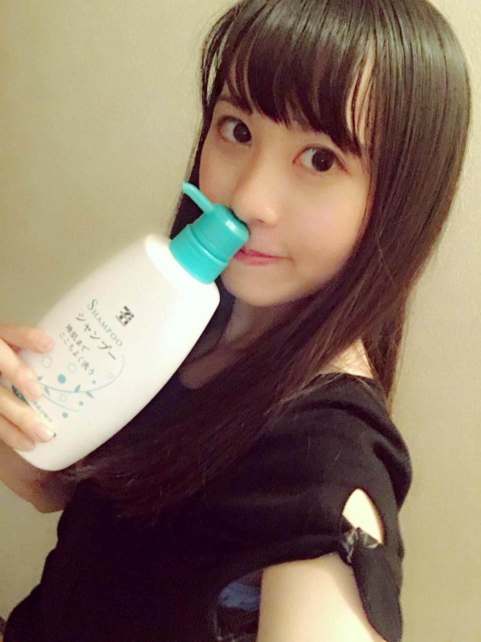 美容師さんオススメシャンプー♡コンビニで買えちゃう?!_1_1