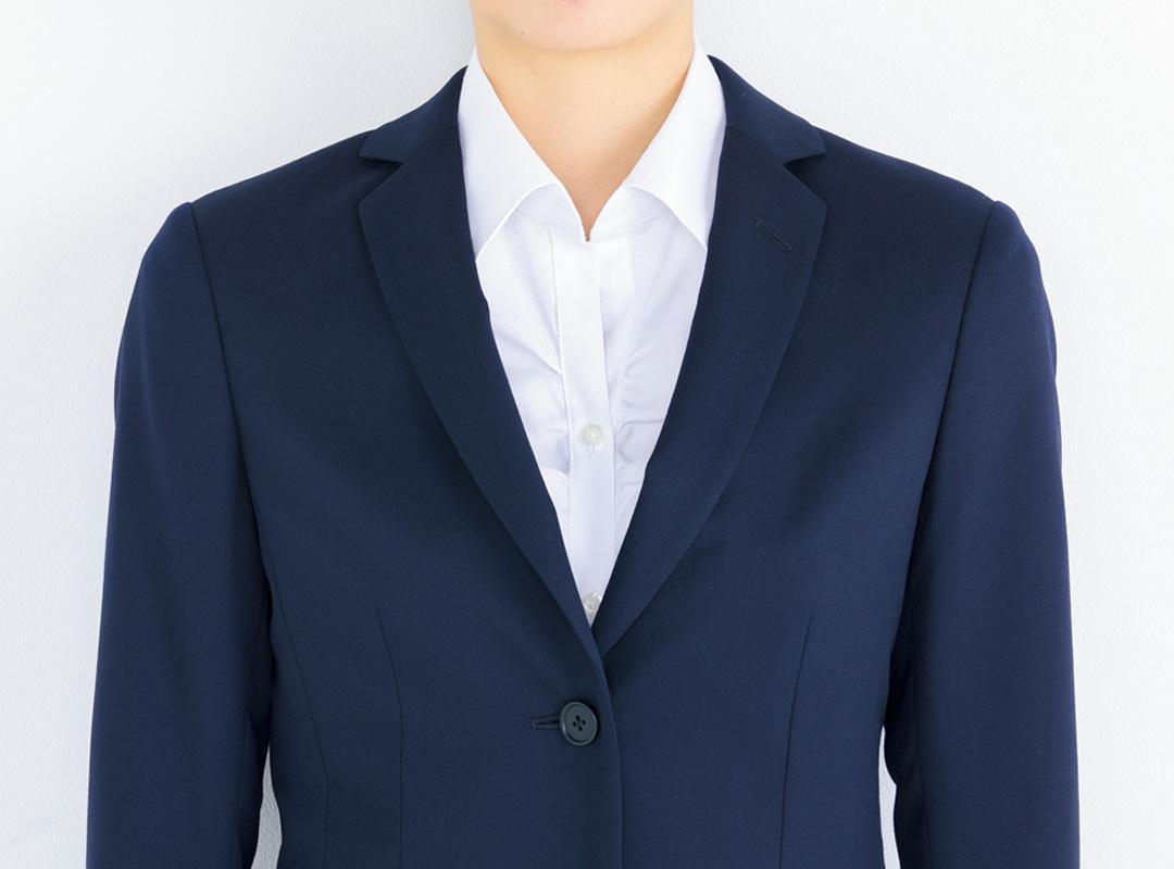 就活スーツ、インのシャツは業界&シーンで変えるべきだった!_1_1-3